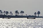 Iraq;Iraqi;Mesopotamia;Mesopotamian;Arvand;boats;fisherman;fishermen;Fishermen;fishing_industry;Middle_East;Near_East;people;Iraqis;Arabs;Arabic;persons;rivers;streams;water;Shatt_al_Arab_