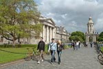 Ireland;Irish;British_Isles;Europe;Europa;Architecture;Art;Art_history;beliefs;Catholic;Celtic;Christianity;Christian;creed;faith;islands;Neo_Classicism;Neoclassical;Neoclassicism;persons;people;religion;Dublin;Chapel;Trinity_College