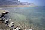 Israel;Israeli;Holy_Land;Middle_East;Near_East;Engedi;Dead_Sea