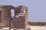Israel;Israeli;Holy_Land;Ancient;Archaeology;Architecture;Art;Art_history;Jewish;Jews;Middle_East;Near_East;UNESCO;World_Heritage_Site;Masada;King_Herods_Northern_Palace