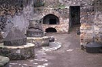 Italy;Italian;Italia;Europe;Europa;_Ancient;Ancient_Rome;Anthropology;Archaeology;Architecture;Art;Art_history;Civilization;Culture;History;Mediterranean;Pompeii;Roman;Roman_empire;Romans;UNESCO;World_Heritage_Sites