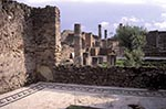 Italy;Italian;Italia;Europe;Europa;_Ancient;Ancient_Rome;Anthropology;Archaeological_Site_of_Pompeii;Archaeology;Architecture;Art;Art_history;Civilization;Culture;History;House_of_the_Faun;Mediterranean;Roman;Roman_empire;Romans;UNESCO;World_Heritage_Sites