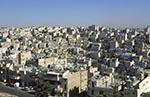 Jordan;Jordanian;Middle_East;Near_East;Asia;Amman;Citadel