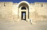 Jordan;Jordanian;Ancient_Rome;Anthropology;Archaeology;Architecture;Art;Art_history;Asia;Civilization;Culture;History;Islamic;Middle_East;Muslim;Near_East;Roman_Empire;Romans;Amman;Umayyad;Palace;Al_Qasr;Citadel