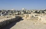 Jordan;Jordanian;Architecture;Art;Art_history;Asia;Islamic;Middle_East;Muslim;Near_East;Amman