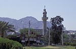 Jordan;Jordanian;Architecture;Art;Art_history;Asia;Islam;Muslim;Moslem;religion;faith;beliefs;creed;Islamic;Middle_East;Near_East;Aqaba;Main;Mosque;mosque