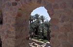 Jordan;Jordanian;Architecture;Art;Art_history;Asia;Islamic;Middle_East;Muslim;Near_East;Aqaba;Mamluk;Fort