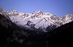 Kazakhstan;Kazakstan;Central_Asia;Kazakh;Kazaki;Kazakhstani;Kazak;Asia;Tien_Shan_Mountains;Zaylisky_Alatau;Range