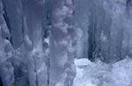 Kazakhstan;Kazakstan;Central_Asia;Kazakh;Kazaki;Kazakhstani;Kazak;Asia;polar;glacial_Ice;Zaylisky_Alatau_Range;Tien_Shan_Mountains;Ice;formations