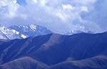 Kazakhstan;Kazakstan;Central_Asia;Kazakh;Kazaki;Kazakhstani;Kazak;Asia;mountains;mountainous;Zaylisky_Alatau_Range;Ala;Tau;Mountains
