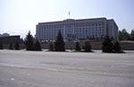 Kazakhstan;Kazakstan;Central_Asia;Kazakh;Kazaki;Kazakhstani;Kazak;Asia;Architecture;Art;Art_history;Almaty;Former;Presidential;Palace