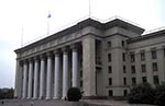 Kazakhstan;Kazakstan;Central_Asia;Kazakh;Kazaki;Kazakhstani;Kazak;Asia;Architecture;Art;Art_history;Almaty;Parliament;Building