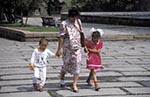 Kazakhstan;Kazakstan;Central_Asia;Kazakh;Kazaki;Kazakhstani;Kazak;Asia;boy;boys;child;childhood;children;female;girl;girls;child;children;youngsters;kids;childhood;person;people;girls;kids;people;person;persons;woman;women;youngsters;Almaty;Mother;children;park