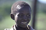 Kenya;Kenyan;Africa;_boy;boys;child;children;youngsters;kids;childhood;person;people;Kenyans;boys;childhood;children;kids;people;Kenyans;persons;youngsters;Aberdares;Eastern_Province;Kikuyu;boy