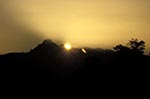 Kenya;Kenyan;Africa;_UNESCO;World_Heritage_Site;Aberdares;National_Park;Eastern_Province;Mount_Kenya;sunrise