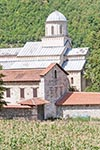 Kosovo;Balkans;Europe;Architecture;Art;Art_history;Byzantine;Decani;Kosovar;Medieval;Monastery;UNESCO;World_Heritage_Sites;Yugoslavia;Ancient;Christianity;Christian;Eastern_Orthodox;religion;faith;beliefs;creed