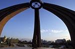 Kyrgyzstan;Asia;Kyrgyz_Republic;Kyrgyz;Kirgiz;Kirgizstan;Asia;Art_history;Bishkek;Central_Asia;Sculpture;Square;Victory;Art