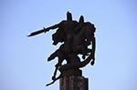 Kyrgyzstan;Asia;Kyrgyz_Republic;Kyrgyz;Kirgiz;Kirgizstan;Asia;Art_history;Bishkek;Central_Asia;Monument;Sculpture;Square;Victory;Art