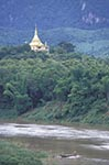 Laos;Asia;Architecture;Art;Art_history;Buddhism;Buddhist;Indochina;Lao;Laotian;Southeast_Asia;Town_of_Luang_Prabang;tropical;UNESCO;World_Heritage_Site;Luang_Prabang;Wat_Paa;Phon;Phao