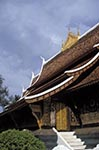 Laos;Asia;Architecture;Art;Art_history;Buddhism;Buddhist;Indochina;Lao;Laotian;Southeast_Asia;Town_of_Luang_Prabang;tropical;UNESCO;World_Heritage_Site;Luang_Prabang;Sim;Wat_Xieng_Thong