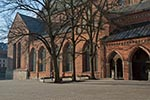 Latvia;Latvian;Riga;Latvijas;Europe;Europa;Architecture;Art;Art_history;Baltic;beliefs;Christianity;Christian;creed;faith;Gothic;Lutheran;Medieval;religion;UNESCO;World_Heritage_Site;Doma_Lauk;Cathedral_Square