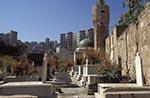 Lebanon;Lebanese;Architecture;Art;Art_history;Asia_Islamic;Lebanese;Middle_East;Muslim;Near_East;North_Lebanon;Lebanon;Muslim;cemetery;Tripoli