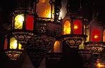 Lebanon;Lebanese;Architecture;Art;Art_history;Asia;beliefs;creed;faith_Islam_Islamic;Lebanese;Middle_East;Moslem;Muslim;Near_East;religion;Tripoli;North_Lebanon;Lebanon;Oriental;lamp;Taynai_Mosque;mosque