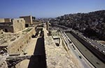 Lebanon;Lebanese;Architecture;Art;Art_history;Asia;beliefs;castles;Catholic;Christianity;Christian;creed;crusader;Crusades;faith;fortresses;forts;Lebanese;Medieval;Middle_Ages;Middle_East;Near_East;religion;Tripoli;North_Lebanon;Lebanon;Upper;ramparts;St_Giles;Citadel