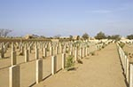 Libya;Libyan;Africa;arid;barren;burial_grounds;cemeteries;cemetery;deserts;graveyards;military;armed_forces;martial;Second_World_War;Second_World_War;War_Cemetery;Tobruk