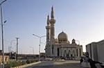 Libya;Libyan;Africa;barren;beliefs;creed;deserts_Islam_Islamic;faith;Ghadames;Moslem;Mosque;mosque;Muslim;religion;UNESCO;World_Heritage_Site;arid;Islam;Islamic;Muslim;Moslem;religion;faith;beliefs;creed