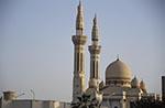 Libya;Libyan;Africa;barren;beliefs;creed;creed_Islamic;deserts;faith;faith_Islam_Islam_Islamic;Ghadames;Moslem;Mosque;mosque;Muslim;religion;UNESCO;World_Heritage_Site;arid;Islam;Islamic;Muslim;Moslem;religion;faith;beliefs;creed