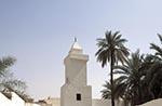 Libya;Libyan;Africa;Architecture;arid;Art;Art_history;barren;beliefs;creed;deserts;faith_Islam;Moslem;Muslim;religion;UNESCO;World_Heritage_Site;Ghadames;Mosque;mosque