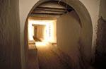 Libya;Libyan;Africa;Architecture;arid;Art;Art_history;barren;deserts;UNESCO;World_Heritage_Site;Ghadames;Covered;alleyway;houses