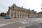 Luxembourg;Luxemburg;Europe;Europa;Benelux;architecture;art;art_history;Neoclassical;Neo_Classicism;Neo_Classical;Neoclassicism;UNESCO;World_Heritage_Site;ArcelorMittal;Headquarters