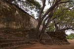 Madagascar;Malagasy;Africa;Ambohimanga;Royal_Palace;UNESCO;wall;World_Heritage_Site;Africa