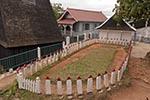 Madagascar;Malagasy;Africa;Ambohimanga;Royal_Hill;UNESCO;World_Heritage_Site;Africa