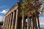 Madagascar;Malagasy;Africa;Ambatofandrana;Antananarivo;Justice;Palace;Africa