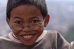 Madagascar;Malagasy;Africa;Antananarivo;boy;Boy;boys;child;childhood;children;kids;people;person;youngsters;Africa