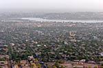 Mali;Malian;Africa;West_Africa;Bamako