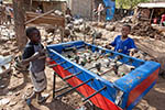 Mali;Malian;Africa;West_Africa;boy;boys;child;children;youngsters;kids;childhood;person;people;boys;childhood;children;diversions;games;kids;pastimes;people;persons;recreations;youngsters;Bamako;Children;playing;table;football;Bamako