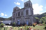 Martinique;Martiniquais;Martinican;Saint_Pierre;Caribbean;West_Indies;Antilles;tropical;Cathedral