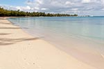 Mauritius;Maurice;Mauritian;Africa;Beach;Indian_Ocean;islands;Mont_Choisy;tropical;Maurice