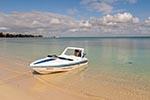 Mauritius;Maurice;Mauritian;Africa;beach;Indian_Ocean;islands;Mont_Choisy;Tour_boat;tropical;Maurice
