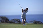 Mexico;Mexican;Latin_America;North_America;Central_America;Baja_California_Sur;Cabo_Real_Golf_Club;Cabo_San_Lucas;golf;male;man;men;people;Mexicans;person;persons;recreations;sports