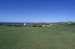 Mexico;Mexican;Latin_America;North_America;Central_America;Baja_California_Sur;Cabo_Real_Golf_Club;Cabo_San_Lucas;golf;recreations;sports
