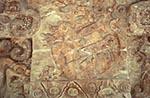 Mexico;Mexican;Latin_America;North_America;Central_America;Campeche;Ancient;Archaeology;Art;Art_history;Balamku;Campeche;Civilization;Culture;History;House_of_the_Four_Kings;Jaguar_3;Frieze;Maya;Mayas;Pre_Columbian;Pre_Hispanic;Precolombian;Sculpture