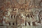Mexico;Mexican;Latin_America;North_America;Central_America;Campeche;Ancient;Archaeology;Art;Art_history;Ascent_3;Balamku;Campeche;Civilization;Culture;Frieze;History;House_Four_Kings;Maya;Mayas;Pre_Columbian;Pre_Hispanic;Precolombian;Sculpture