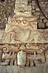 Mexico;Mexican;Latin_America;North_America;Central_America;Campeche;Ancient;Archaeology;Art;Art_history;Ascent_2;Balamku;Campeche;Civilization;Culture;Frieze;History;House_of_the_Four_Kings;Maya;Mayas;Pre_Columbian;Pre_Hispanic;Precolombian;Sculpture