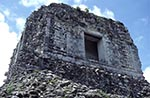 Mexico;Mexican;Latin_America;North_America;Central_America;Campeche;Ancient;Archaeology;Architecture;Art;Art_history;Becan;Campeche;Civilization;Culture;History;Maya;Mayas;Pre_Columbian;Pre_Hispanic;Precolombian;Structure_VI