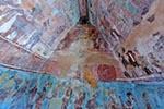 Mexico;Mexican;Latin_America;North_America;Central_America;Art;Art_history;Bonampak;Chiapas;Civilization;Culture;History;Maya;Mayas;Mesoamerica;Murals;Painting;Pre_Columbian;pre_Hispanic;Precolombian;Room_1;Structure_1;Usumacinta;Archaeology